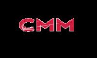 Bienvenue sur le nouveau site de CMM
