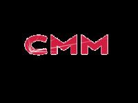 cmm-gisors